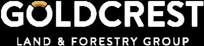 GOLDCREST Land & Forestry Group